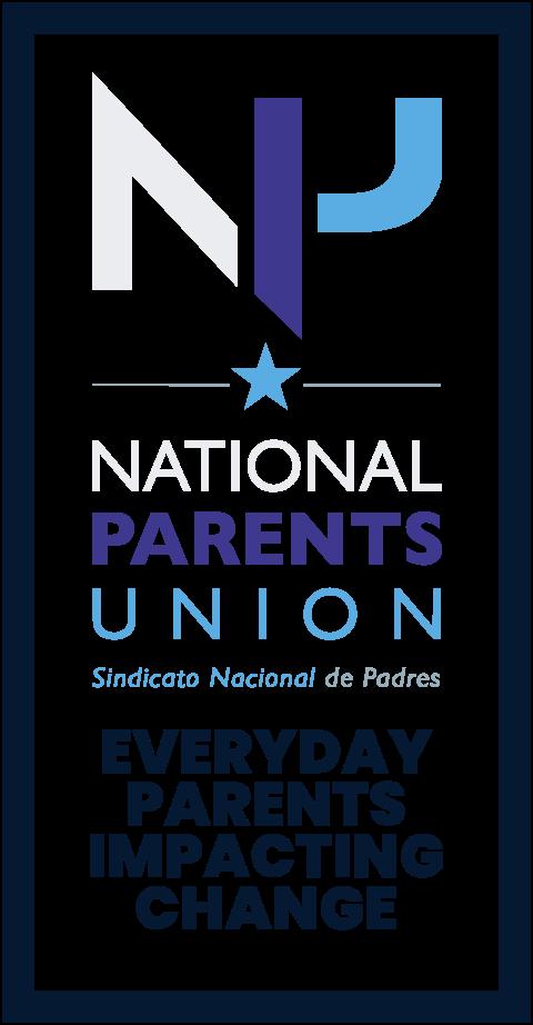 National Parents Union: Everyday Parents Affecting Change